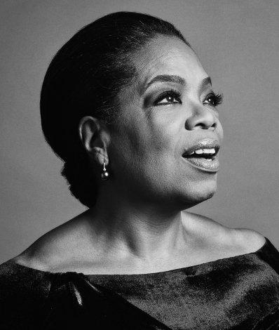 time-100-oprah-winfrey