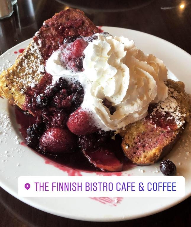 finish_bistro