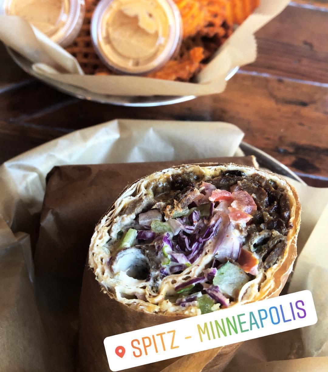 Spitz_Minneapolis